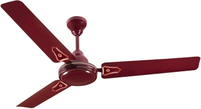 Orpat Air Flora Dx 3 Blade (1200mm) Ceiling Fan
