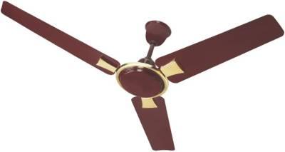 Sleek-3-Blade-(1200mm)-Ceiling-Fan