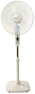 Orient-Stand-32-3-Blade-(400mm)-Pedestal-Fan