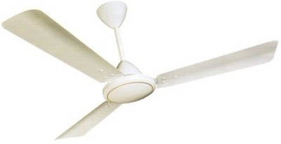 Crompton-Greaves-Jura-3-Blade-(1200mm)-Ceiling-Fan