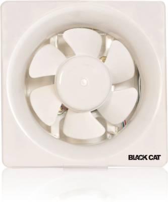 Black-Cat-VF-010-6-Blade-Exhaust-Fan