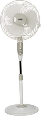Usha-Helix-3-Blade-Pedestal-Fan