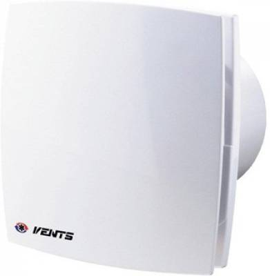 Vents-150-LD-4-Blade-Exhaust-Fan