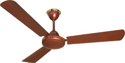 Havells SS-390 3 Blade 1200 MM Ceiling Fan