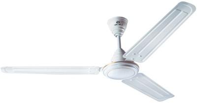 Bajaj-Edge-3-Blade-(1200mm)-Ceiling-Fan