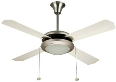 Warmex-Satin-D52018W-Ceiling-Fan