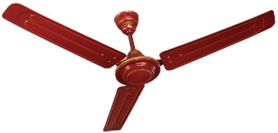 Polar-Zenith-3-Blade-(1200mm)-Ceiling-Fan