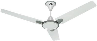 Bajaj ARK 1200 mm Premium Ceiling Fan