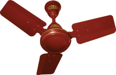 Polar-Super-Speed-3-Blade-(600mm)-Ceiling-Fan