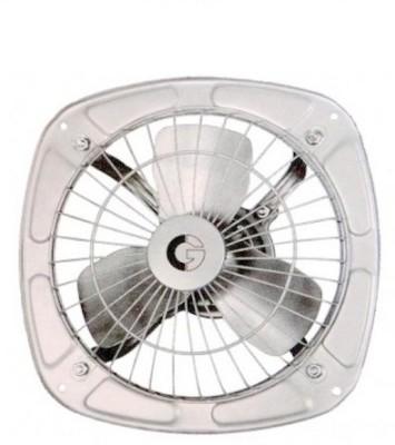 Crompton-Greaves-Driftair-3-Blade-(150mm)-Exhaust-Fan