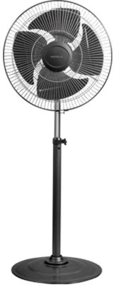 Havells-Windstorm-4-Blade-(450mm)-Pedestal-Fan