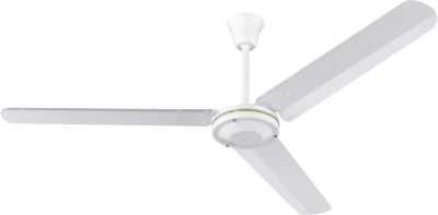 Thermoking-Crystal-3-Blade-(1200mm)-Ceiling-Fan