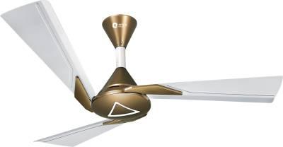 Orient-ORINA-3-Blade-(1200mm)-Ceiling-Fan