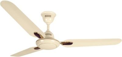 Luminous Dhoom 3 Blade (1200mm) Ceiling Fan