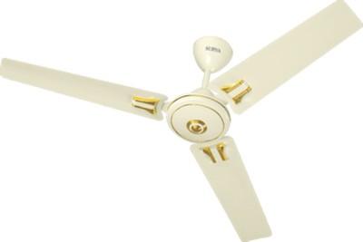 Surya-Faust-3-Blade-(1200mm)-Ceiling-Fan