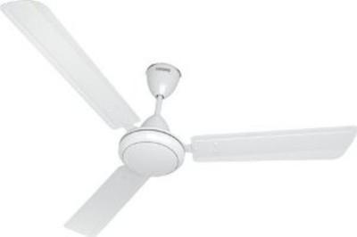 Havells-Standard-Sailor-3-Blade-Ceiling-Fan