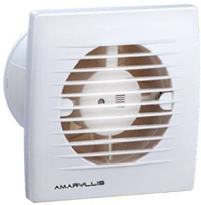 Amaryllis-Beta-(6-Inch)-Exhaust-Fan