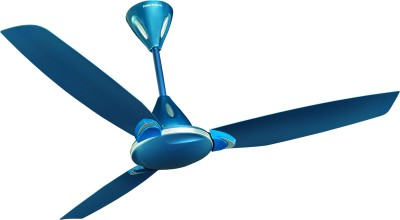 Crompton-Greaves-Radiance-3-Blade-(1200mm)-Ceiling-Fan