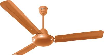 Orient-Quasar-3-Blade-(1200mm)-Ceiling-Fan