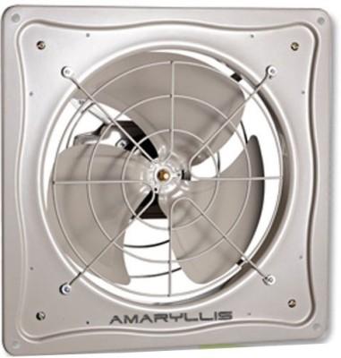 Amaryllis-Wind-(10-Inch)-Exhaust-Fan