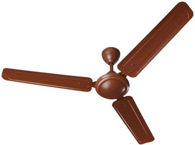 Bajaj-Panther-3-Blade-(1200mm)-Ceiling-Fan