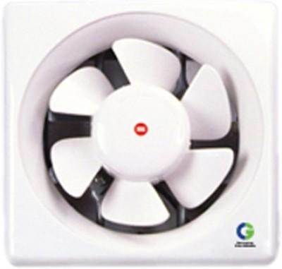 Crompton-Greaves-Briskair-6-Blade-(200mm)-Exhaust-Fan