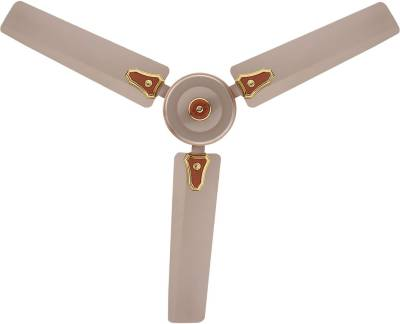 Monarch-3-Blade-(1200mm)-Ceiling-Fan