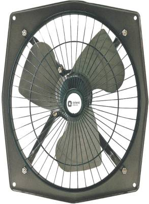 Orient-Air-Flow-3-Blade-(300mm)-Exhaust-Fan