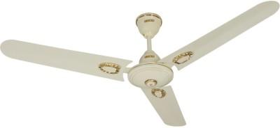Usha-Neo-3-Blade-(1200mm)-Ceiling-Fan