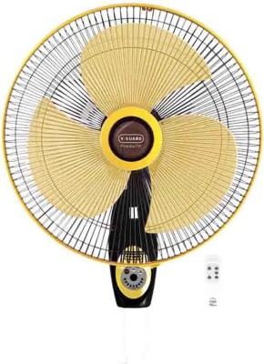 V-Guard-Finesta-RW-3-Blade-(400mm)-Wall-Fan