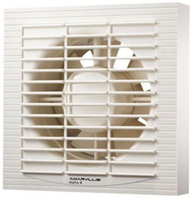Amaryllis-Alpha-(8-Inch)-Exhaust-Fan