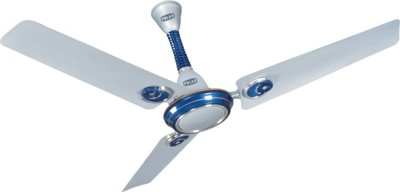 Polar-Wind-Chill-MX-3-Blade-Ceiling-Fan-(48-Inches)