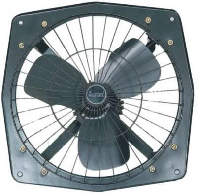 Fresh-Air-Hs-02/Hs-03-3-Blade-Exhaust-Fan