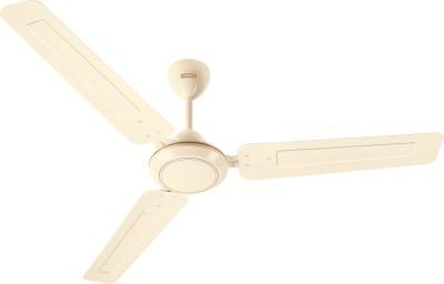 Luminous Josh 3 Blade (1200mm) Ceiling Fan