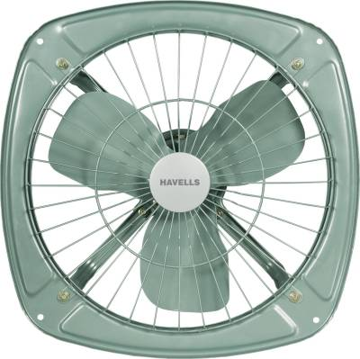 Havells-VentilAir-DS-3-Blade-(300mm)-Exhaust-Fan