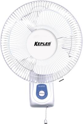 Kepler-KP-Ultima-3-Blade-(300mm)-Wall-Fan