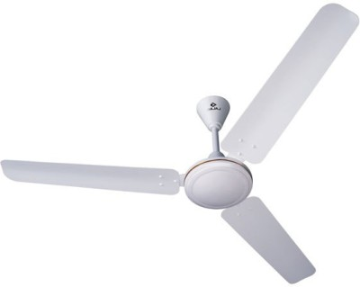 Bajaj-Excel-Star-3-Blade-(1200mm)-Ceiling-Fan