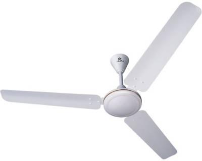 Bajaj-Excel-Star-3-Blade-(1200mm)-Ceiling-Fan