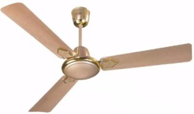 Enlace-CL-3-Blade-(1200mm)-Ceiling-Fan