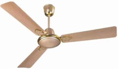 Enlace-CL-3-Blade-(1200mm)-Ceiling-Fan