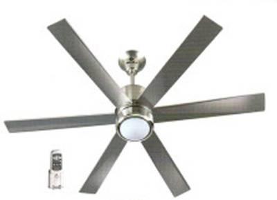 Bajaj-Magnifique-FL-01-Remote-6-Blade-Ceiling-Fan