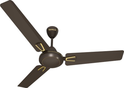 Havells-Vogue-3-Blade-(1200mm)-Ceiling-Fan