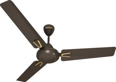 Havells-Vogue-3-Blade-(1200mm)-Ceiling-Fan