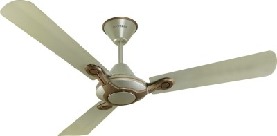 Havells Leganza 3 Blade 1200 MM Ceiling Fan