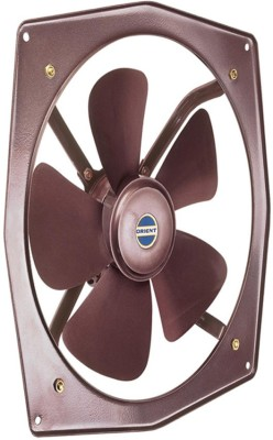 Orient-Spring-Air-5-Blade-(225mm)-Exhaust-Fan