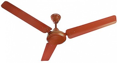 Crompton-Greaves-Reviera-3-Blade-(1200mm)-Ceiling-Fan
