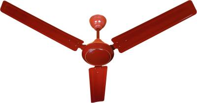 Sameer-Gati-3-Blade-(1200mm)-Ceiling-Fan