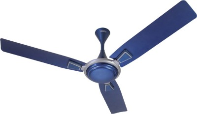 Usha-Raphael-3-Blade-(1200mm)-Ceiling-Fan