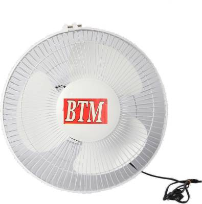 BTM-3-Blade-(12-Inch)-Cabin-Wall-Fan