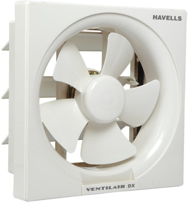 Havells-VentilAir-DX-5-Blade-(200mm)-Exhaust-Fan